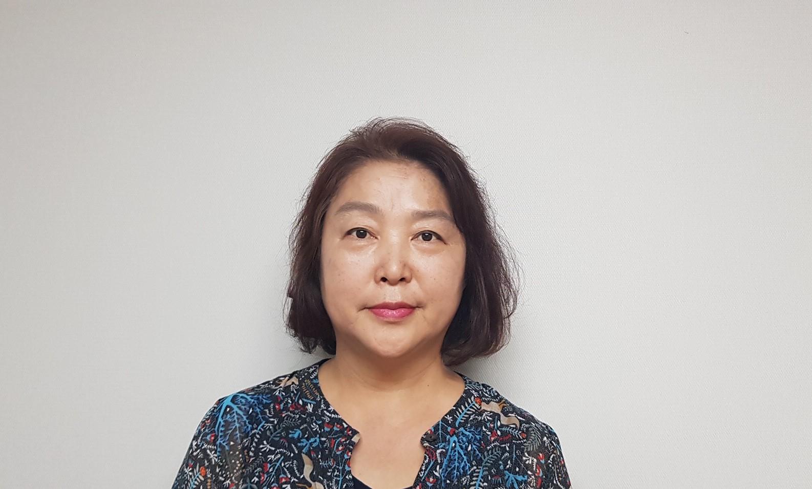 김윤희.JPG