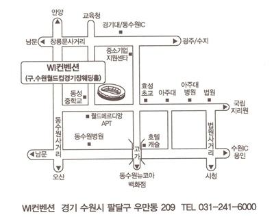 윤태욱-2.jpg