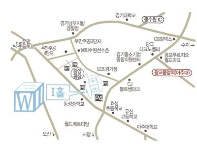 김명모.이빛나-5월16일결혼-2.jpg