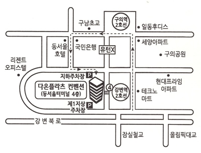2월15일(김희주).jpg